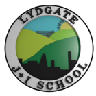 Lydgate Junior and Infant School
